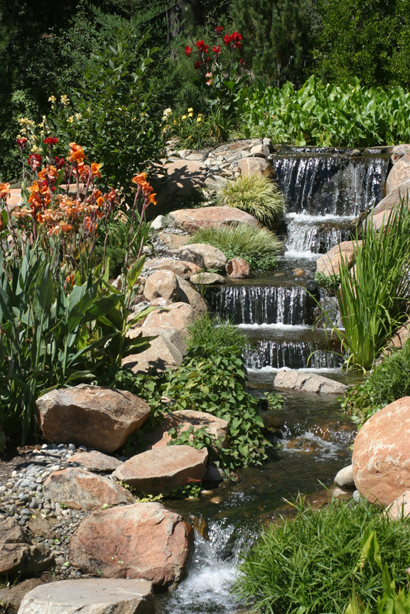 Valleywide Ponds-623-606-4066-